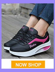 1-women-casual-shoes_02
