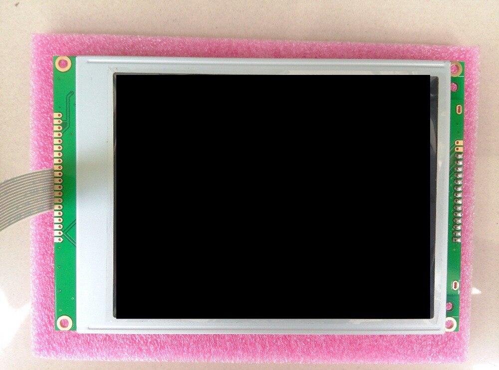 6AV6642-0AA11-0AX0 6AV6 642-0AA11-0AX0 TP177A Compatible  LCD Panel Blue/White touch screen tp177a 6av6 642 0aa11 0ax1 panel