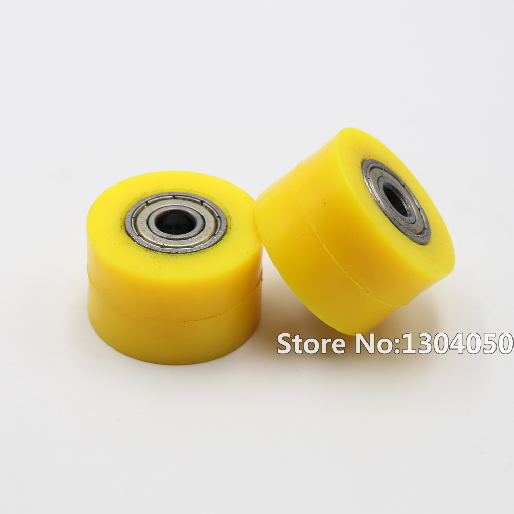 HPS Silicone Radiator Coolant Hose Kit For 11 KTM 125SX 150SX 125 150 SX Orange