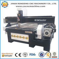 Hot 4 Axis Cnc Router 4 Axis Milling Machine Cnc 4 Axis 4 Axis Cnc Router