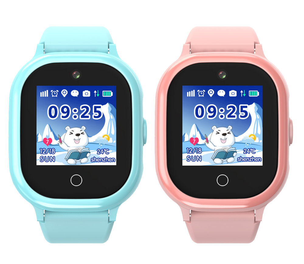 watch mobile phone 9
