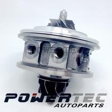 KKK turbocharger BV43 turbine 282004A470 Turbo core cartridge 28200-4A470FF 53039700144 chra for KIA Sorento 2.5 CRDi D4CB