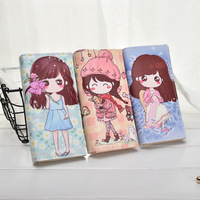 Clutch Bag Fashion Coin Holder Luxury Purse For Lady Women S Wallet Printing Phone Purse Clutch