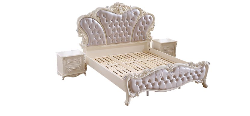 Muebles Aditif.co.in Soft French