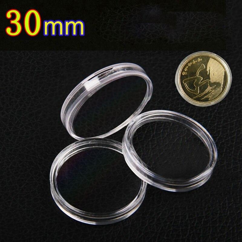 Préserver clip top jar caoutchouc joint ring seal détachées 92mm KILNER