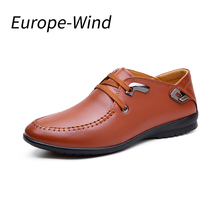 t Casual Breathable Men's Shoes Han