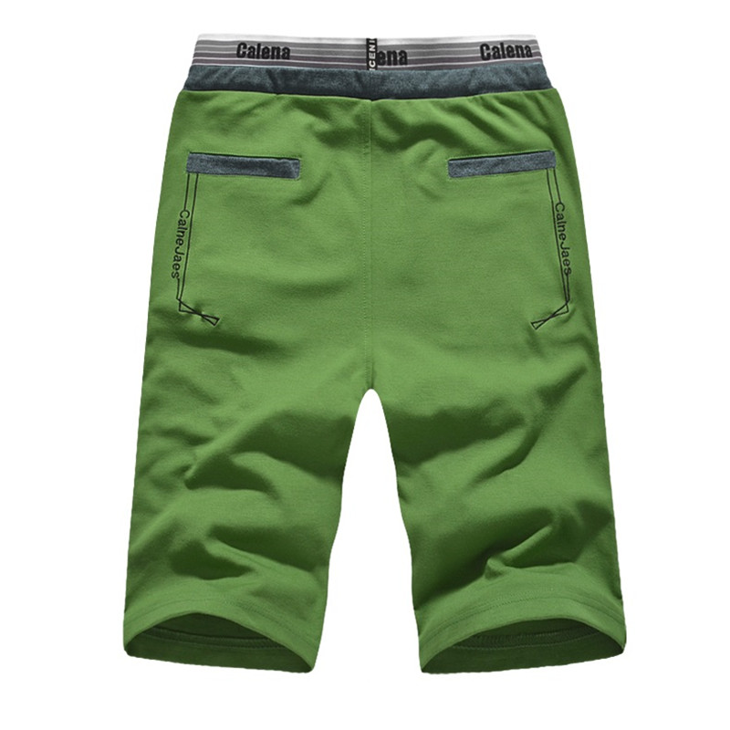 Bermuda Homme Men's Tactical Shorts 4