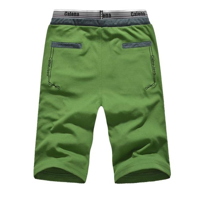 Bermuda Homme Men's Tactical Shorts 4