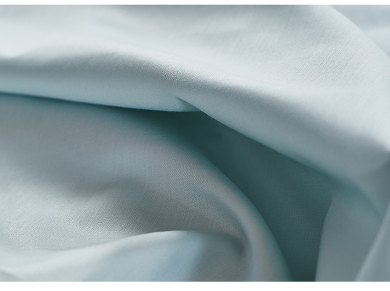 600 egyptian cotton sheets - 100 Egyptian Cotton Sheets