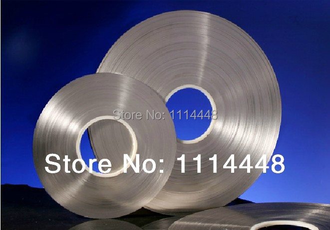 1kg Pure Nickel Plate Strap Strip Sheets 99.96% for battery spot welding machine Welder Equipment  Variable Size Option spot welder machine laptop button battery welding machine battery pack applicable notebook and phone battery welding