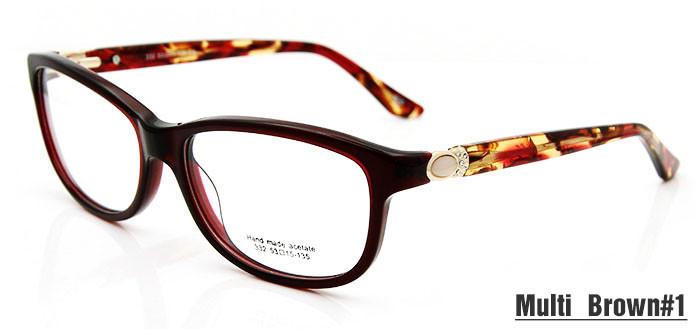 Ladies Eyeglasses (8)
