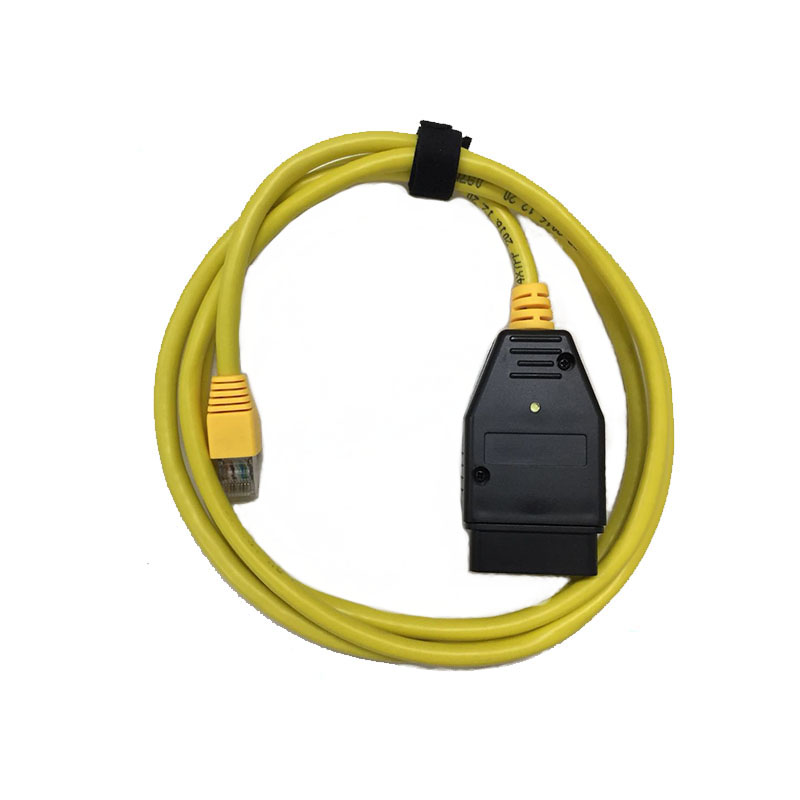 BMW enet cable-5