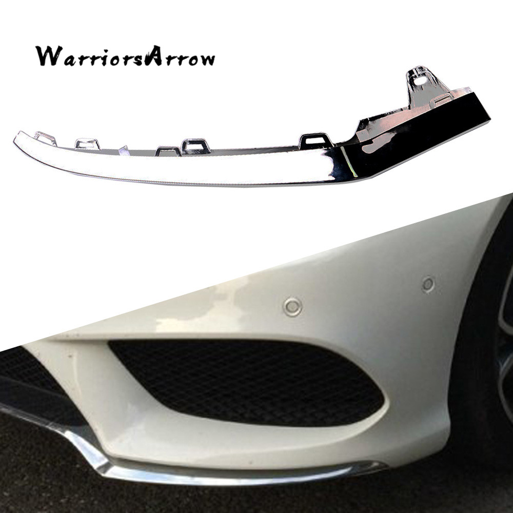 1797 Compatible Steering Wheel LOGO Stickers for Mercedes Benz Accessories Parts A B C E S CLA GLA GLC GLE Class W204 W212 Carbon Fiber Decals Caps Interior Decorations Women Men Black 1.77in 45mm