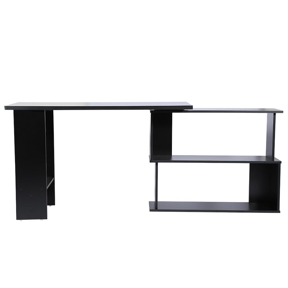 aliexpresscom buy foldable office table desk. Aliexpress.com : Buy Folding Corner Computer Desk L Shape PC Laptop Table Tabletop Home Office Workstation Kids Study Writing From Reliable Desks Aliexpresscom Foldable T