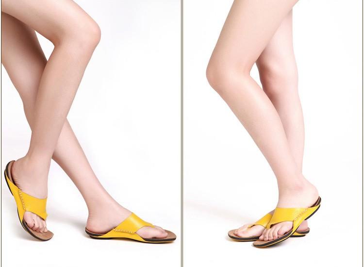 women shoes sandals