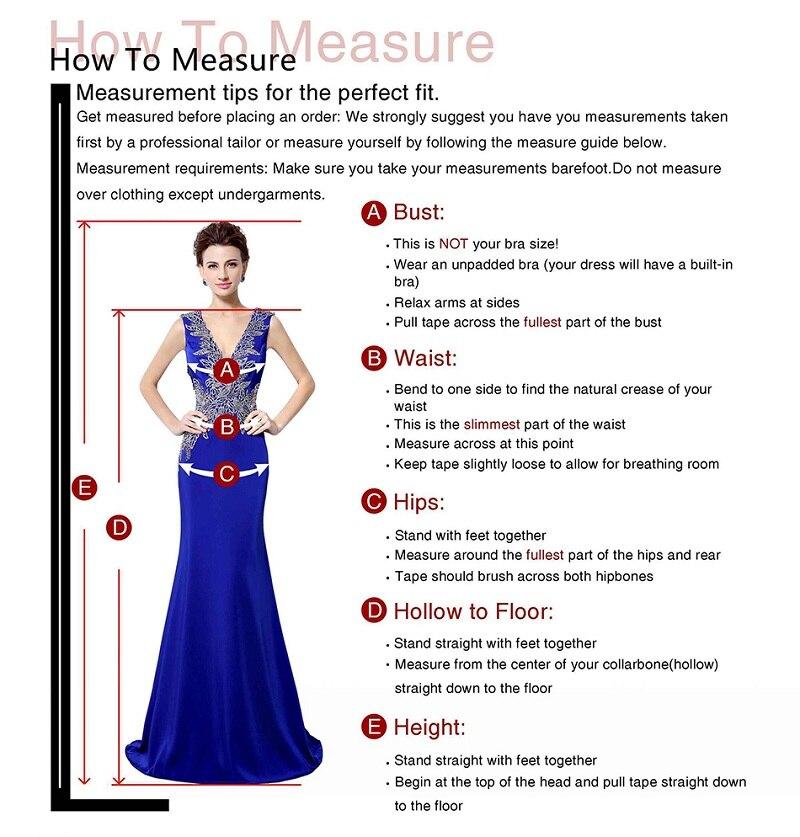 Sleeveless Chiffon Sheer Neck Illusion Back Long Bridesmaid Dress 10