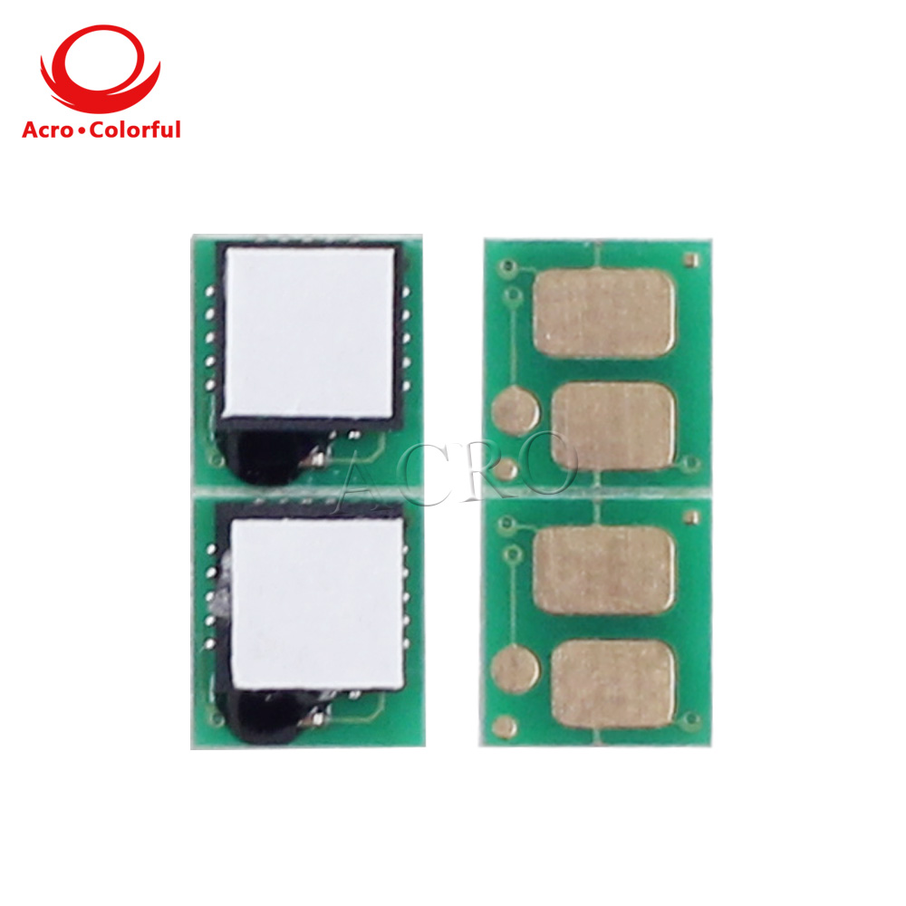 41K Toner Chip CF237Y for HP LaserJe Enterprise M607dn 607n 608n 609n MFP M631h 632z 633z printer