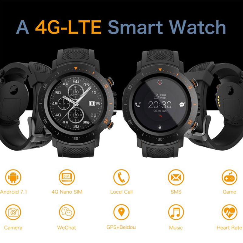 New smart watch women powerful multi-function couple mens clock 2019 smart sport watches fashion trend sports fitness wristwatchNew smart watch women powerful multi-function couple mens clock 2019 smart sport watches fashion trend sports fitness wristwatch