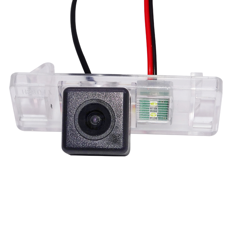 Special promotion XTRAIL Camera