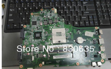 5749 laptop 5749G motherboard MB.RR706.001 eMachines Sales promotion, FULL TESTED,