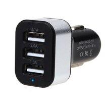 Hgih доставленных порт tablet мобильного pc dc телефона зарядное питания устройство