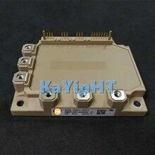 Free Shipping  A50L 0001 0327 6MBP50RTA060AF 51