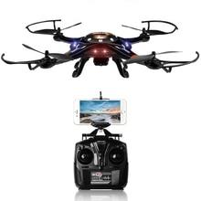 Cheerson CX 32W CX32W Wifi FPV Drone with 2 0MP HD Camera Live Video Altitude Hold