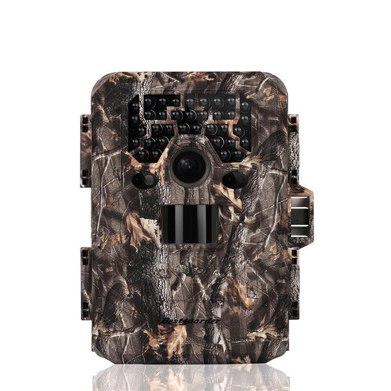 bilder für DTC-880V 12MP 1080 P HD Spiel & Trail Jagdkamera mit 36 stücke 940nm IR LEDs und Wasserdicht IP66 Motion Detection Night Vision