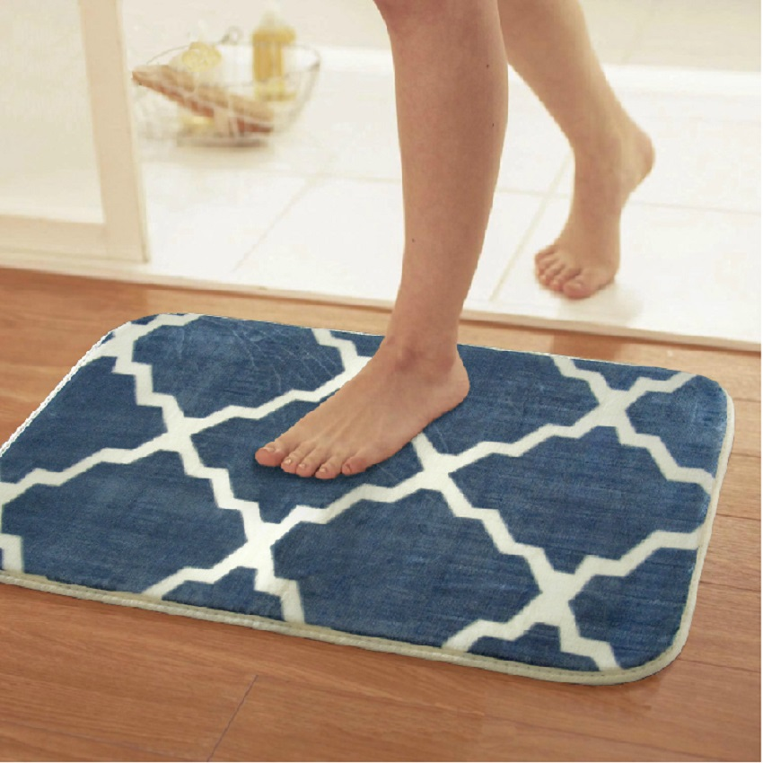 Autumn winter rugs and carpets for living room slip ...