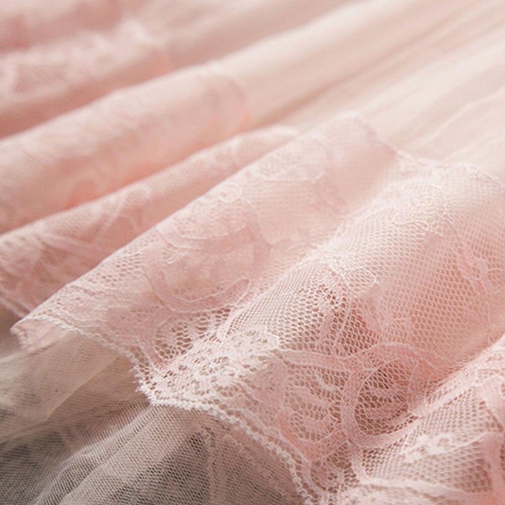 tutu dresses (6)
