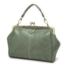 Женские сумки-мессенджеры Повседневная Сумка-тоут женский топ-ручка роскошные сумки женские сумки Дизайнерские высокого качества на плечо 134