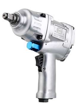 Wind Cannon 1/2 Pneumatic Wrench Impact 3/4 Torque Wind Cannon Sleeve Industrial Grade Pneumatic Tool Japanese