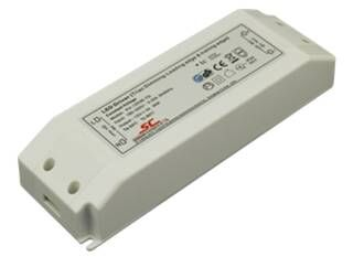 KV-12075-TD;12V/75W triac dimmable constant voltage led driver,AC90-130V/AC170-265V input kvp 24200 td 24v 200w triac dimmable constant voltage led driver ac90 130v ac170 265v input
