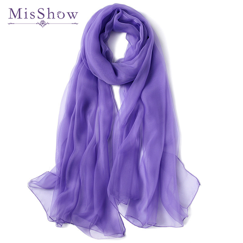 Special Section Misshow New Women Chiffon Wrap Pashmina Pareo Sarong Dress Bikini Scarf Beach Swimwear Cover Up Scarf 180x120cm Famous For High Quality Raw Materials And Great Variety Of Designs And Colors Full Range Of Specifications And Sizes