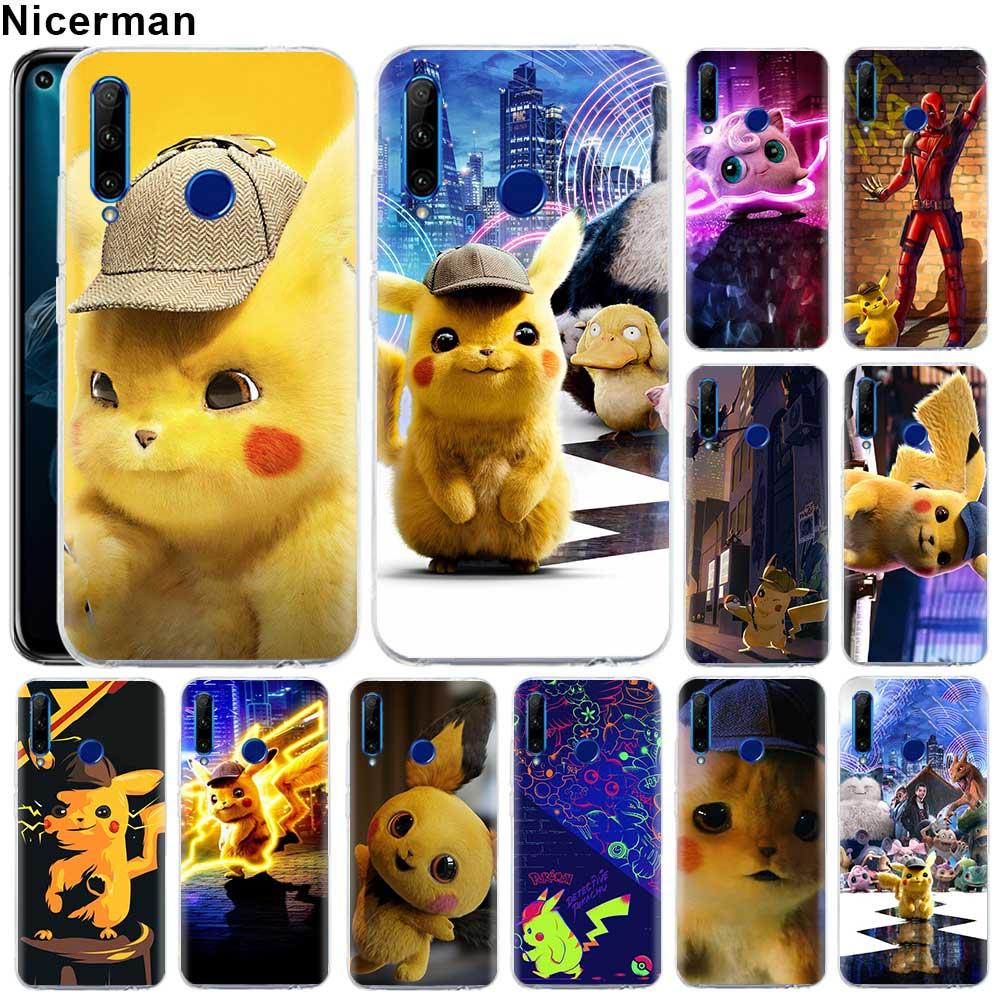 movie-font-b-pokemon-b-font-detective-pikachu-phone-case-for-huawei-p30-p30-pro-honor-20-pro-10-20-lite-8x-8s-8a-8c-v20-soft-tpu-case-fundas