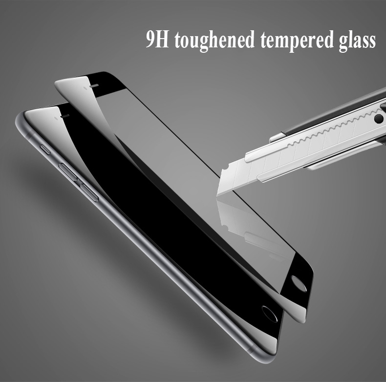 iphone 7 tempered glass (1)