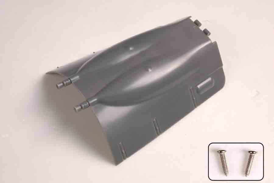 FMS 1400mm 1.4m FW190 FW 190 Battery Cover FMSMM109 RC Airplane Model Hobby Plane Aircraft Avion Spare Parts Accessories