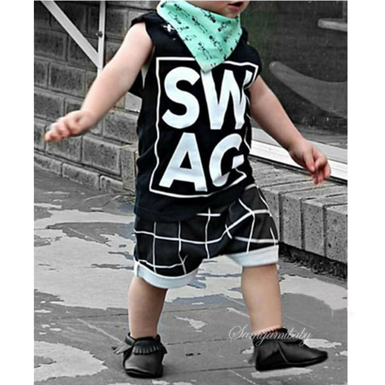 swag clothes for boys reviews online shopping swag
