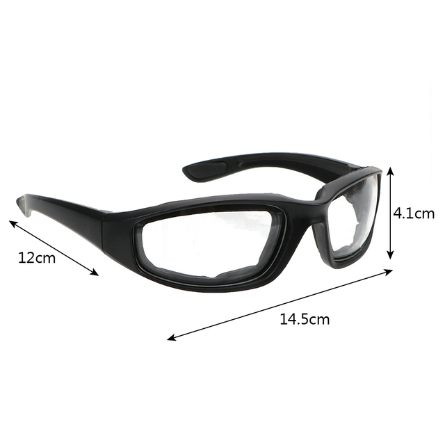 Car Night-Vision Glasse Night Vision Drivers Goggles Motocross Goggles UV Protection Anti Glare Protective Gears Sunglasses