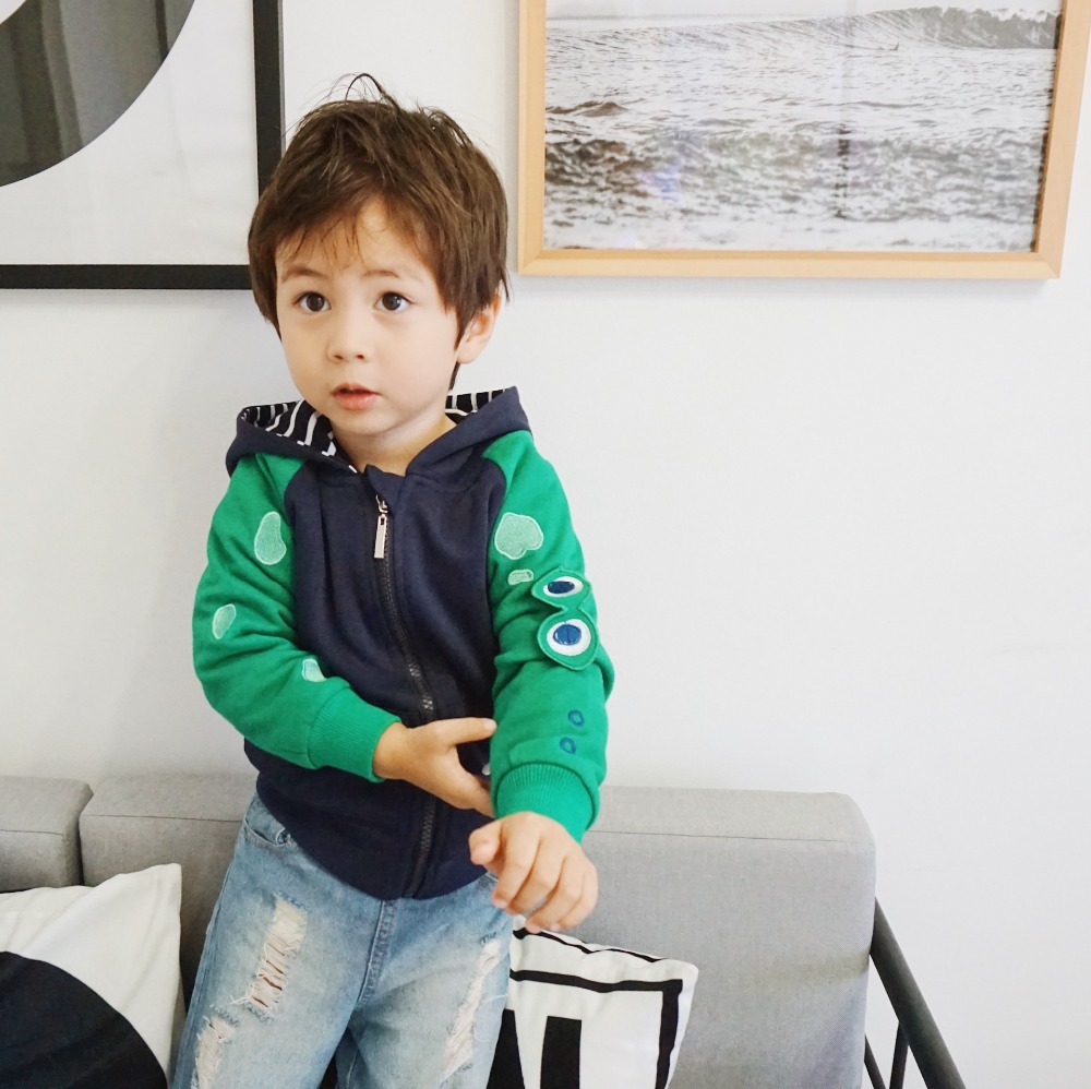 toddler boy coats 20180824_141603_063