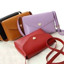 Cute messenger bags school online shopping-the world largest cute ...