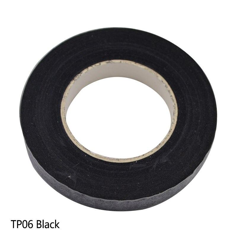TP06black