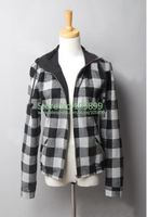 Twilight Eclipse Bree Tanner Jacket Costume