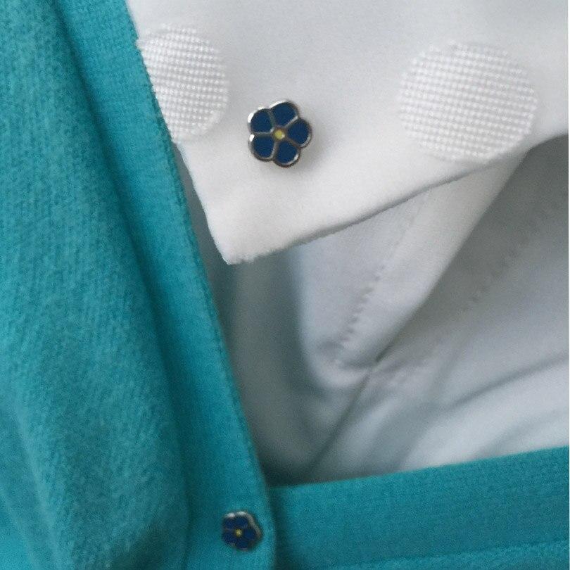 Shriner Fez Embroidered Masonic Mens Fleece Full-Zip Jacket