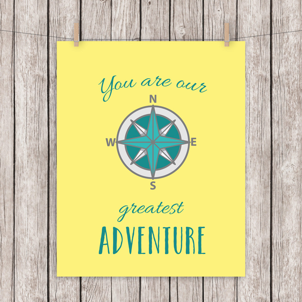 Cool Nautical Canvas Wall Art Gallery - The Wall Art Decorations ...