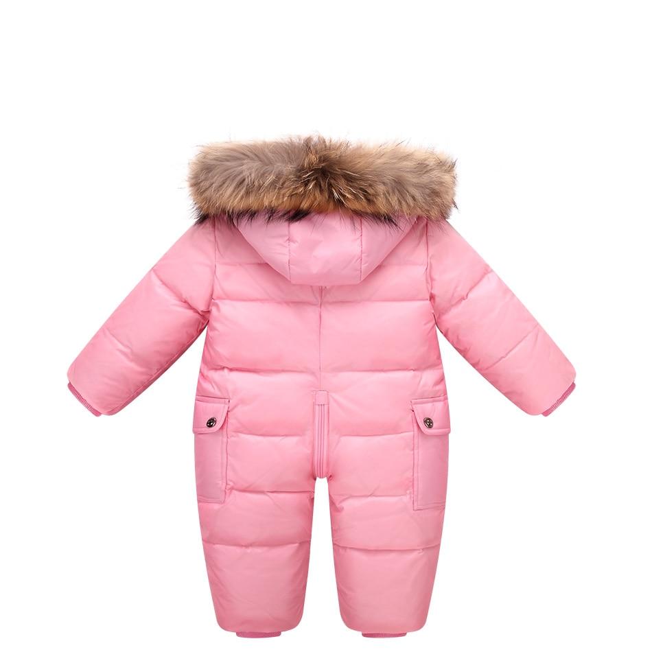 ... orangemom брендовая куртка для маленьких девочек теплая одежда для  малышей одежда для девочек возрастом до 2 ... f5f1ad3b11c