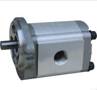 Hydraulic oil pump HGP-1A-F2R gear pump high pressure pump