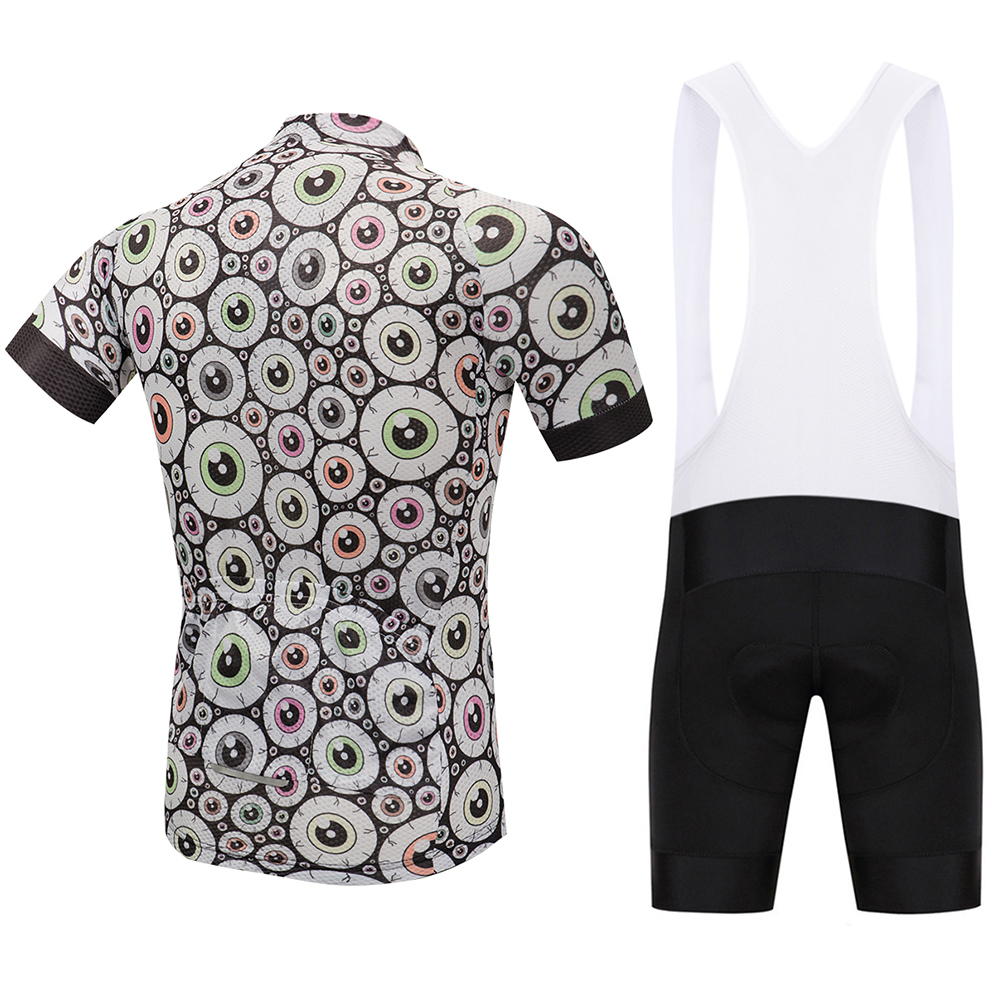 New 2018 team BORA cycling jersey bike shorts set Ropa Ciclismo quick dry  mens pro cycling wear bicycle Maillot Culotte-in Cycling Sets from Sports  ... a1fdf1ec9