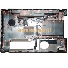 New For Acer For Aspire 5250 5733 laptop Bottom case Base cover AP0FO000N00 Laptop Replace Cover