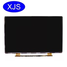 Genuine New A1369 A1466 LCD Display for Apple MacBook Air 13″ A1369 A1466 LCD LED Screen Display 2010 to 2017 Year